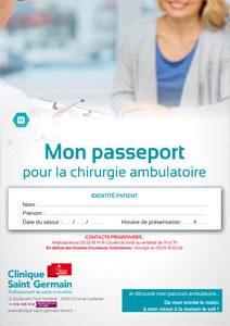 06. Passeport pour la chirurgie ambulatoire