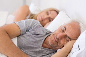 Mieux comprendre votre sommeil