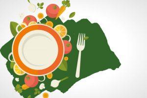 Déchets & gaspillage alimentaire